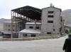 Cementárna Jabal Serag