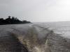 Na řece Essequibo