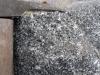 Typ těženého kameniva: metatonalit