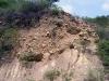 Hlinito-kamenitá aluvia jsou nadějným zdrojem drceného kameniva