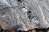 Syenitový pegmatit, Traill