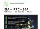 Článek v EIA - IPPC - SEA