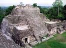 Článek o nerudních surovinách Belize