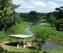 Belize - zhodnocení zdrojů podzemní vody
