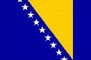 Seminář o přírodních zdrojích Bosny a Hercegoviny