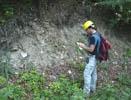 Kysuca - ložiskově geologický průzkum