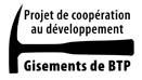 Ukončení projektu v Mali