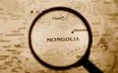 Expertní posouzení technických zpráv společnosti Denison Mines (Mongolia) Ltd. se zaměřením na provedené výpočty zásob uranu