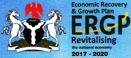 Nigérie: účast na semináři k Plánu ekonomické obnovy a růstu, hotel Sheraton, Abuja