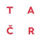 Zavádění standardů PERC a JORC v České republice