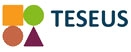 Transnational Educational Project TESEUS