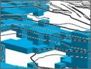 Mokrá u Brna – úspěšné dokončení ložiskového modelu