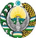 Videoconference on Uzbekistan