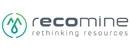 Workshop recomine Saxony-Czechia